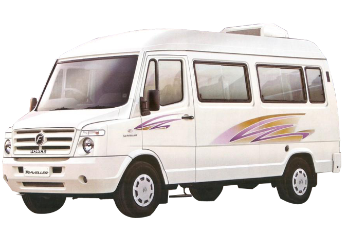 Thrissur Call Taxi ,Guruvayoor Call Taxi