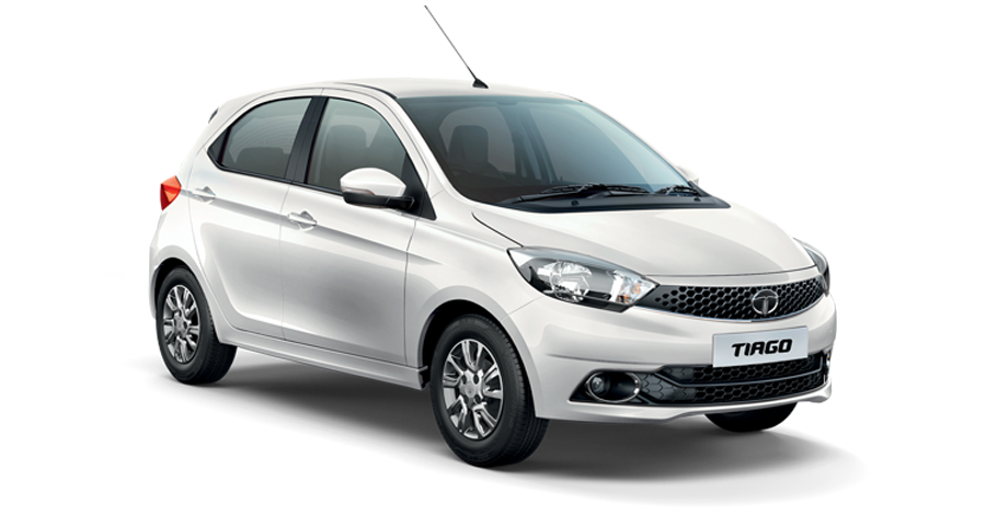 Thrissur Call taxi,thrissur online taxi,thrissur cabs,thrissur 24 hrs taxi,call taxi